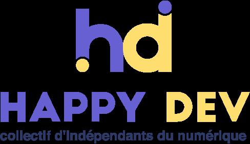 Happy Dev